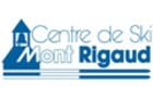 Mont Rigaud Logo