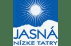 Jasna/Chopok Logo