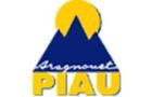 Piau Engaly Logo