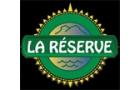 Ski La Reserve Logo