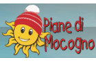 Piane di Mocogno Logo