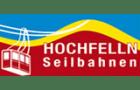 Hochfelln Logo