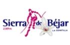 Sierra de Bejar-La Covatilla Logo