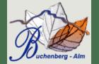 Buchenberg Buching Logo