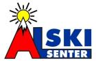 Aal Skisenter Logo