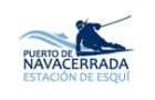 Puerto de Navacerrada Logo