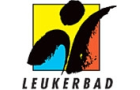 Leukerbad Logo