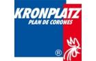 Kronplatz Logo