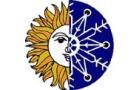 Montecito Lake Resort Logo