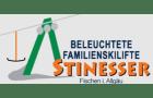 Fischen - Stinesser Lifte Logo