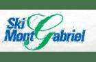 Mont Gabriel Logo
