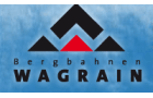 Flachau - Wagrain - Alpendorf Logo