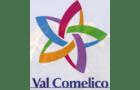 Padola Val Comelico Logo