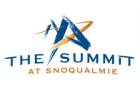 Summit at Snoqualmie-Alpental Logo