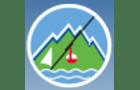 Monte Baldo Logo