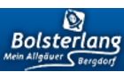 Bolsterlang Logo