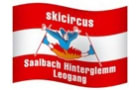 Saalbach-Hinterglemm-Leogang Logo