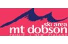Mt Dobson Logo