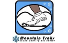 Mountain Trails XC Logo