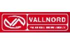 Vallnord Logo