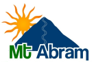 Mt. Abram Logo