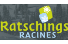 Racines / Ratschings Logo