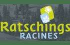 Racines / Ratschings Logo
