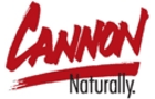 Cannon Mountain Logo