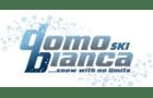 Domobianca Logo