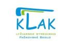 Fackovske Sedlo/Klak Logo