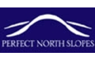 Perfect North Slopes Logo