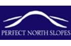 Perfect North Slopes Logo