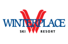Winterplace Logo
