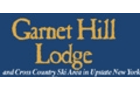 Garnet Hill Lodge XC Logo