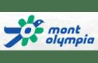 Mont Olympia Logo