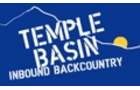 Temple Basin Logo