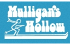 Mulligan's Hollow Logo