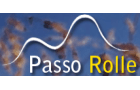 Passo Rolle Logo