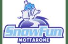 Mottarone Logo