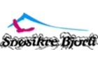 Bjorli Logo