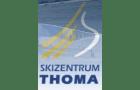 Hinterzarten Breitnau Logo