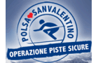 Polsa - San Valentino Logo