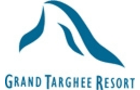 Grand Targhee Logo