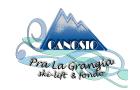 Canosio Logo
