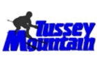 Tussey Mountain Logo