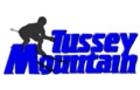 Tussey Mountain Logo