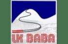 Pezinska Baba Logo