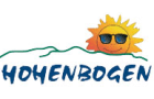 Hohenbogen Logo
