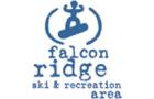 Falcon Ridge Logo