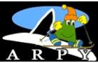Arpy Logo